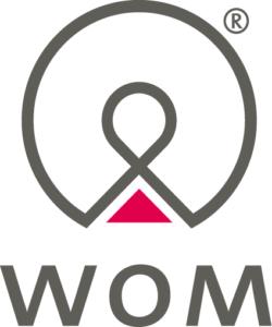 48_WOM_Logo_256c_RGB