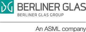 Berliner Glas