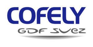 COFELY-Gdf Suez_42mm_RGB