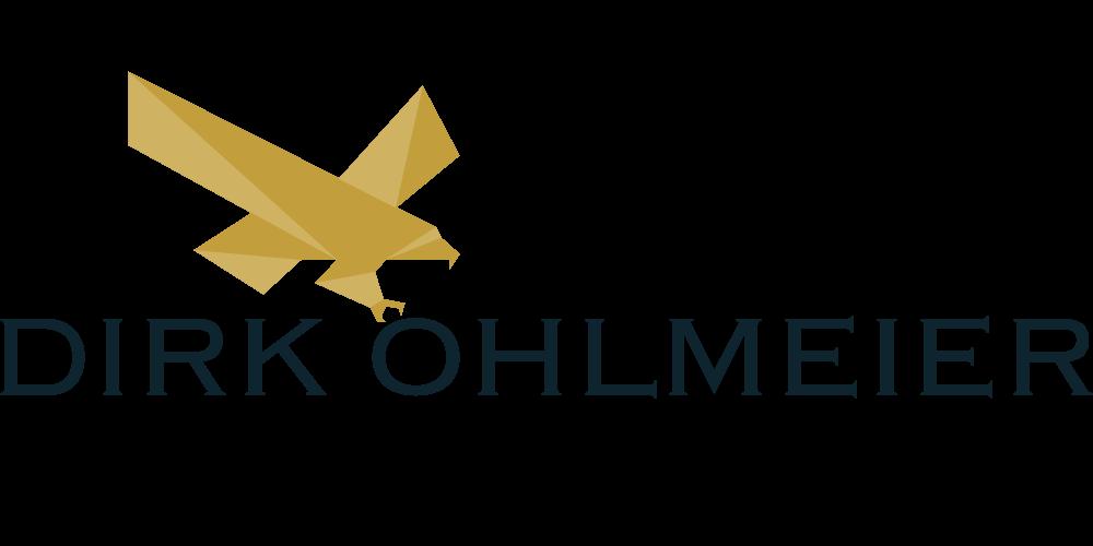 Dirk Ohlmeier - Personalgewinnung