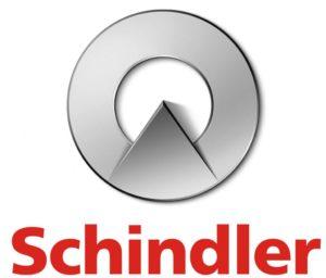 Schindler-logo-1024x873