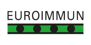 euroimmun logo