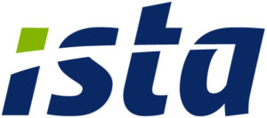 ista_logo