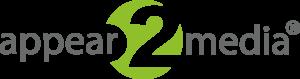 logo_a2m_gross_normal