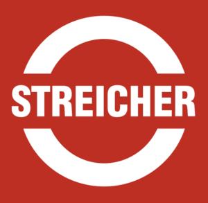 streicher logo